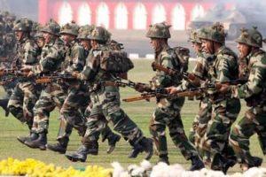 Army Rally Bharti Champaran West 2021-2022 Application, Physical, Medical, Written पश्चिमी चंपारण आर्मी भर्ती प्रोग्राम