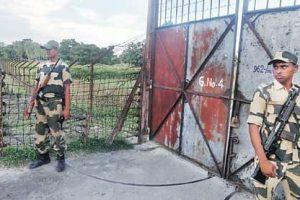 चित्रकूट आर्मी भर्ती Chitrakut Army Rally Bharti 2021-2022 Application, Physical, Medical, Written