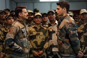 दानापुर आर्मी भर्ती Danapur Army Rally Bharti 2021-2022 in Hindi Application, Physical, Medical, Written