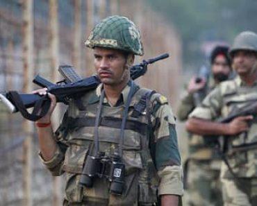 दन्तेवाड़ा आर्मी भर्ती Army Rally Bharti Dantewada 2021-2022 Application, Physical, Medical, Written
