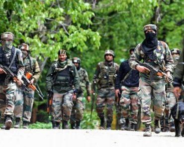 Army Rally Bharti Darbhanga 2021-2022 Application, Physical, Medical, Written दरभंगा आर्मी भर्ती प्रोग्राम