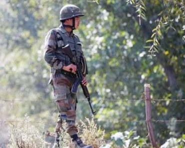 देवरिया आर्मी भर्ती Army Rally Bharti Deoria 2021-2022 Application, Physical, Medical, Written