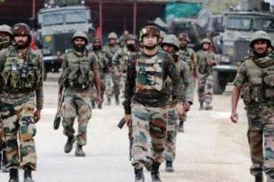 Army Rally Bharti Champaran East 2021-2022 Application, Physical, Medical, Written पूर्वी चंपारण आर्मी भर्ती प्रोग्राम
