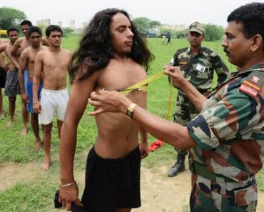 Etawah Army Rally Bharti 2021-2022 Application, Physical, Medical, Written इटावा आर्मी भर्ती प्रोग्राम