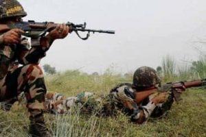 फैजाबाद आर्मी भर्ती Faizabad Army Rally Bharti 2021-2022 Application, Physical, Medical, Written