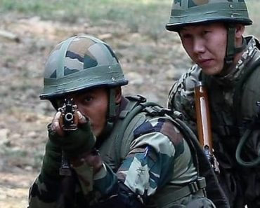 Farrukhabad Army Rally Bharti 2021-2022 Application, Physical, Medical, Written फर्रुखाबाद आर्मी भर्ती प्रोग्राम
