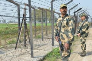 फतेहपुर आर्मी भर्ती प्रोग्राम Army Rally Bharti Fatehpur 2021-2022 Application, Physical, Medical, Written
