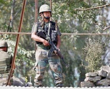 Ghaziabad Army Rally Bharti 2021-2022 Application, Physical, Medical, Written गाजियाबाद आर्मी भर्ती प्रोग्राम