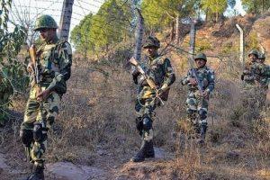 गोंडा आर्मी भर्ती Gonda Army Rally Bharti 2021-2022 Application, Physical, Medical, Written