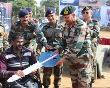 गोपालगंज आर्मी भर्ती Army Rally Bharti Gopalganj 2021-2022 Application, Physical, Medical, Written