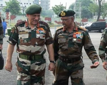 गोरखपुर आर्मी भर्ती Gorakhpur Army Rally Bharti 2021-2022 Application, Physical, Medical, Written
