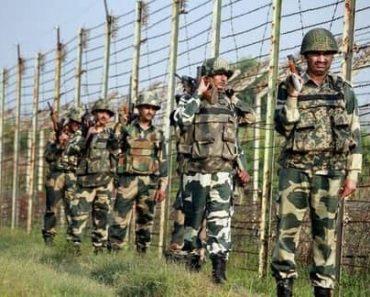 हमीरपुर आर्मी भर्ती Hamirpur Army Rally Bharti UP 2021-2022 Application, Physical, Medical, Written