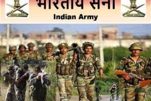 Army Rally Bharti Nalanda 2021-2022 Application, Physical, Medical, Written नालंदा आर्मी भर्ती प्रोग्राम