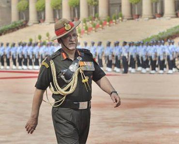 जांजगीर-चाम्पा आर्मी भर्ती Army Rally Bharti Janjgir-Champa 2021-2022 Application, Physical, Medical, Written