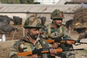 Army Rally Bharti Jehanabad 2021-2022 Application, Physical, Medical, Written जहानाबाद आर्मी भर्ती प्रोग्राम