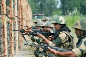 Army Rally Bharti Kaimur 2021-2022 Application, Physical, Medical, Written कैमूर आर्मी भर्ती प्रोग्राम