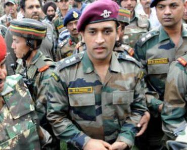 कबीरधाम आर्मी भर्ती Kawardha Army Rally Bharti Kabirdham 2021-2022 Application, Physical, Medical, Written