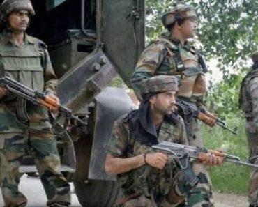 Army Rally Bharti Khagaria 2021-2022 Application, Physical, Medical, Written खगरिया आर्मी भर्ती प्रोग्राम