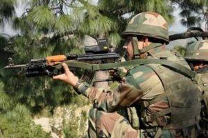 कोरिया आर्मी भर्ती Army Rally Bharti Korea 2021-2022 Application, Physical, Medical, Written