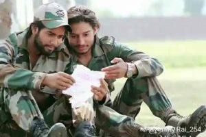 Kushinagar Army Rally Bharti 2021-2022 Application, Physical, Medical, Written कुशीनगर आर्मी भर्ती प्रोग्राम