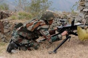 Army Rally Bharti Lakhisarai 2021-2022 Application, Physical, Medical, Written लखी सराय आर्मी भर्ती प्रोग्राम