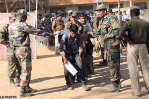 Lalitpur Army Rally Bharti 2021-2022 Application, Physical, Medical, Written ललितपुर आर्मी भर्ती प्रोग्राम