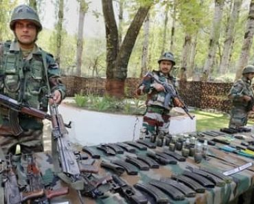 लखनऊ आर्मी भर्ती प्रोग्राम ARO Lucknow Army Rally Bharti 2021-2022 Application, Physical, Medical, Written