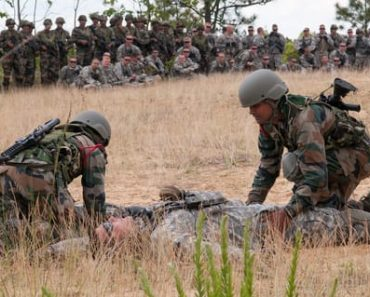 मधुबनी आर्मी भर्ती Army Rally Bharti Madhubani 2021-2022 Application, Physical, Medical, Written