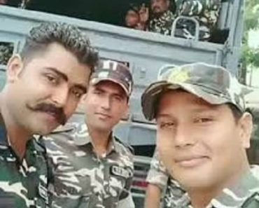 Maharajganj Army Rally Bharti 2021-2022 Application, Physical, Medical, Written महाराजगंज आर्मी भर्ती प्रोग्राम