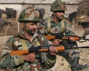 महासमुन्द आर्मी भर्ती Army Rally Bharti Mahasamund 2021-2022 Application, Physical, Medical, Written