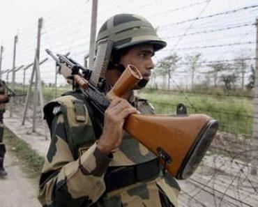 महोबा आर्मी भर्ती Mahoba Army Rally Bharti 2021-2022 Application, Physical, Medical, Written