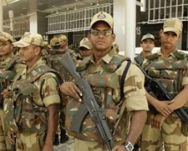 Mainpuri Army Rally Bharti 2021-2022 Application, Physical, Medical, Written मैनपुरी आर्मी भर्ती प्रोग्राम