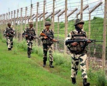 मुंगेली आर्मी भर्ती Army Rally Bharti Mungeli 2021-2022 Application, Physical, Medical, Written