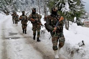 नैनीताल आर्मी भर्ती Army Rally Bharti Nainital 2021-2022 Application, Physical, Medical, Written