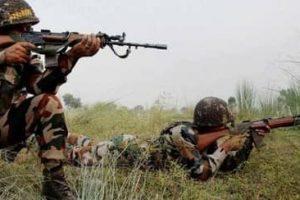 नारायणपुर आर्मी भर्ती Army Rally Bharti Narayanpur 2021-2022 Application, Physical, Medical, Written