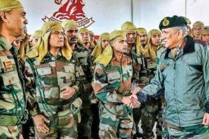 प्रतापगढ़ आर्मी भर्ती Pratapgarh UP Army Rally Bharti 2021-2022 Application, Physical, Medical, Written