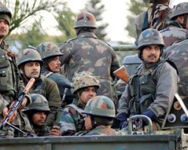 रायबरेली आर्मी भर्ती Raebareli Army Rally Bharti 2021-2022 Application, Physical, Medical, Written