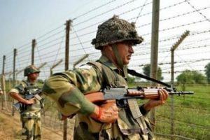 Army Rally Bharti Rohtas 2021-2022 Application, Physical, Medical, Written रोहतास आर्मी भर्ती प्रोग्राम