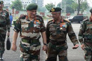 Rudraprayag Army Rally Bharti 2021-2022 Application, Physical, Medical, Written रूद्र प्रयाग आर्मी भर्ती प्रोग्राम