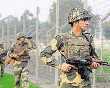 Sant Kabir Nagar Army Rally Bharti 2021-2022 Application, Physical, Medical, Written संत कबीर नगर आर्मी भर्ती प्रोग्राम
