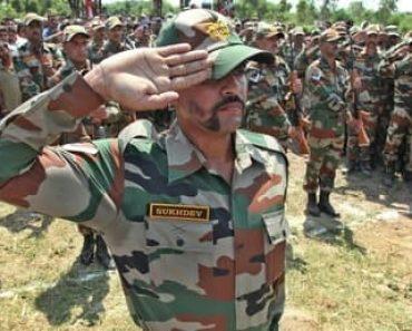 Army Rally Bharti Sheohar 2021-2022 Application, Physical, Medical, Written शिवहर आर्मी भर्ती प्रोग्राम