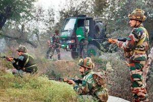 Siddharth Nagar Army Rally Bharti 2021-2022 Application, Physical, Medical, Written सिद्धार्थ नगर आर्मी भर्ती प्रोग्राम