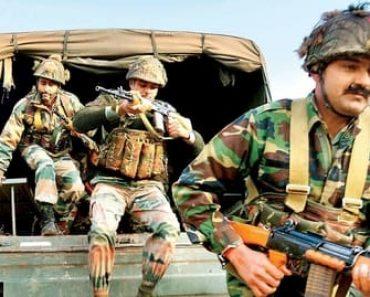 Army Rally Bharti Sitamarhi 2021-2022 Application, Physical, Medical, Written सीतामढ़ी आर्मी भर्ती प्रोग्राम