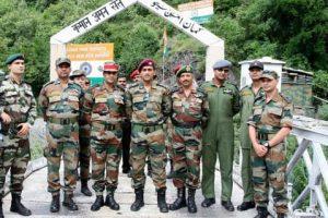 सिवान आर्मी भर्ती Army Rally Bharti Siwan 2021-2022 Application, Physical, Medical, Written