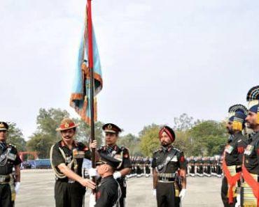 सूरजपुर आर्मी भर्ती Army Rally Bharti Surajpur 2021-2022 Application, Physical, Medical, Written