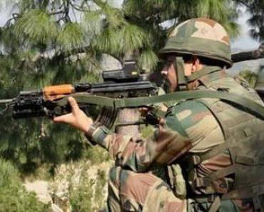 सुरगुजा आर्मी भर्ती Army Rally Bharti Surguja 2021-2022 Application, Physical, Medical, Written