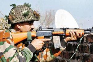 उधमसिंह नगर आर्मी भर्ती प्रोग्राम Udham Singh Nagar Army Rally Bharti 2021-2022 Application, Physical, Medical, Written