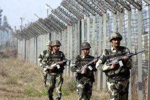 उन्नाव आर्मी भर्ती Unnao Army Rally Bharti 2021-2022 Application, Physical, Medical, Written