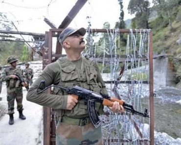 Uttarkashi Army Rally Bharti 2021-2022 Application, Physical, Medical, Written उत्तरकाशी आर्मी भर्ती प्रोग्राम
