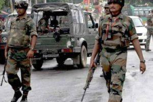 वाराणसी आर्मी भर्ती प्रोग्राम 2021-2022 ARO Varanasi Army Rally Bharti Application, Physical, Medical, Written